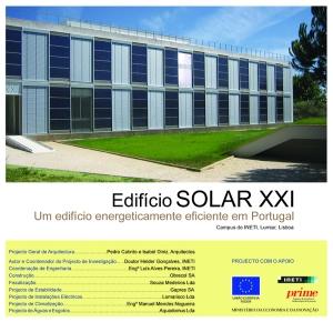 premio edp 2005