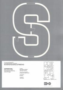 fad_diploma