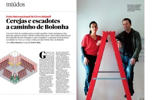 revista Público_miolo
