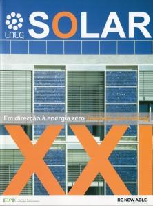 solar_capa