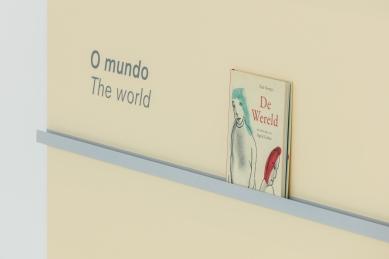 photo_João Morgado